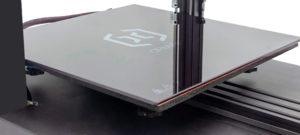 impresora-3d-artillery