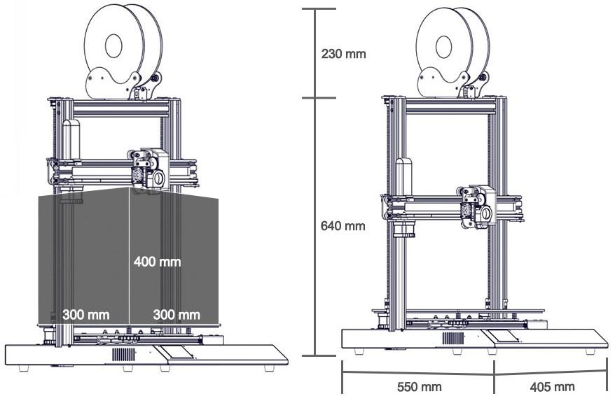 medidas-artillery-sidewinder-x1